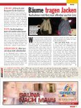 City-Magazin Ausgabe 2018-02 LINZ - Page 7
