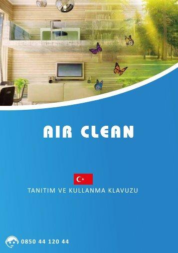 airclean-turkce kopya