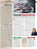 City-Magazin Ausgabe-2018-02 STEYR - Page 6
