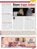 City-Magazin Ausgabe-2018-02 STEYR - Page 7