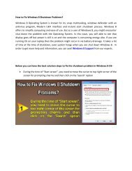 fix-Windows-8-shutdown-problems