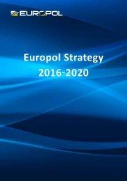 europol_strategy_2016-2020_0