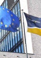 europol_strategy_2016-2020_0 - Page 6