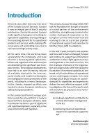 europol_strategy_2016-2020_0 - Page 7