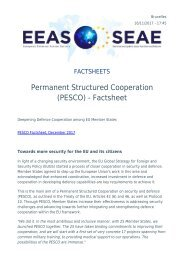 eeas_-_european_external_action_service_-_permanent_structured_cooperation_pesco_-_factsheet_-_2018-01-30