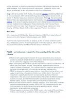 eeas_-_european_external_action_service_-_permanent_structured_cooperation_pesco_-_factsheet_-_2018-01-30 - Page 3