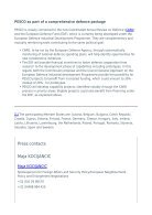 eeas_-_european_external_action_service_-_permanent_structured_cooperation_pesco_-_factsheet_-_2018-01-30 - Page 4