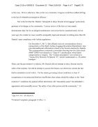 Motion to Revoke Detention - Page 4
