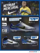 Intersport Football Catalogue - Page 3