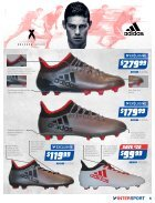 Intersport Football Catalogue - Page 5