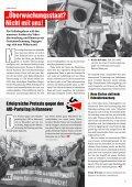 neuköllnisch Februar/ März 2018 - Page 3