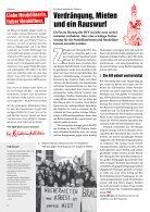 neukoellnisch.18-01.ansicht (1) - Page 2