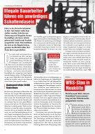 neukoellnisch.18-01.ansicht (1) - Page 4