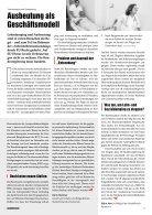 neukoellnisch.18-01.ansicht (1) - Page 5