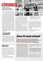 neukoellnisch.18-01.ansicht (1) - Page 6