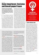 neukoellnisch.18-01.ansicht (1) - Page 7