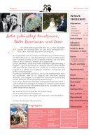 Hochzeitsmagazin_2018 - Page 3