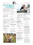 Hochzeitsmagazin_2018 - Page 6