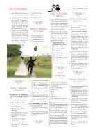 Hochzeitsmagazin_2018 - Page 7