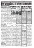 """Вестник """"Струма"""", брой 22, 26 януари 2018 г., петък - Page 7"""