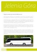 Bürgerfahrt in den Partnerkreis Jelenia Góra 2017 - Page 4