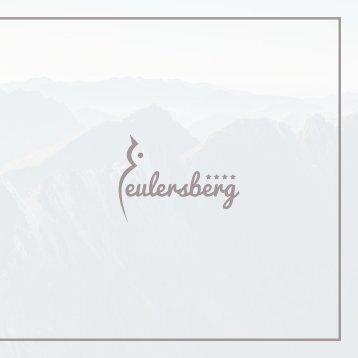Eulersberg_Verkauf
