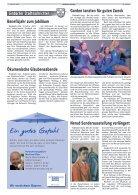 01.02.2018 Simbacher Anzeiger - Seite 2