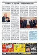 01.02.2018 Simbacher Anzeiger - Seite 4