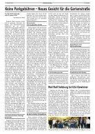 01.02.2018 Simbacher Anzeiger - Seite 6