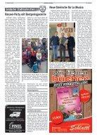 01.02.2018 Simbacher Anzeiger - Seite 7