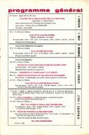 Ålvik Skulemusikkorps til Frankrike 1962 - Program - Page 3
