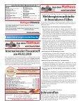 Beverunger Rundschau 2018 KW 05 - Seite 2