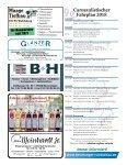 Beverunger Rundschau 2018 KW 05 - Seite 4