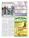 Beverunger Rundschau 2018 KW 05 - Seite 5