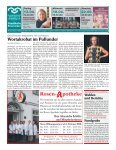 Beverunger Rundschau 2018 KW 05 - Seite 6