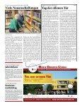 Beverunger Rundschau 2018 KW 05 - Seite 7