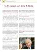 Alnatura Nachhaltigkeitsbericht 2017/2018 - Page 4
