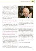 Alnatura Nachhaltigkeitsbericht 2017/2018 - Page 5