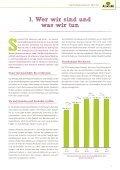 Alnatura Nachhaltigkeitsbericht 2017/2018 - Page 7