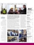 wasistlos Bad Füssing Magazin Februar 2018 - Page 3