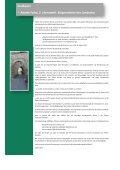 2017_Dokumentation Demokratiekonferenz des Saale-Orla-Kreises - Page 4