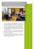 2017_Dokumentation Demokratiekonferenz des Saale-Orla-Kreises - Page 5