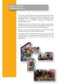 2017_Dokumentation Demokratiekonferenz des Saale-Orla-Kreises - Page 6