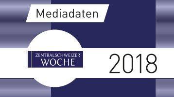 Mediadaten-2018_ZENTRALSCHWEIZER_coeo_Print