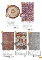 Catalogue The Rug Republic Printemps-Été 2018 - Page 7