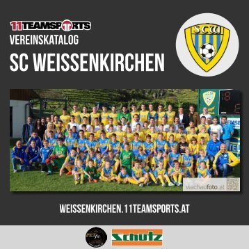 Online Weissenkirchen1