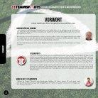 Online Weissenkirchen1 - Seite 2