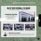 Online Weissenkirchen1 - Seite 3