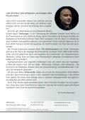 Katalog 2018 - edition krimi - Seite 2
