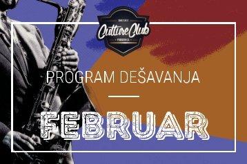februarski-program